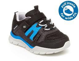 Dive Sneaker Little Kids Stride Rite