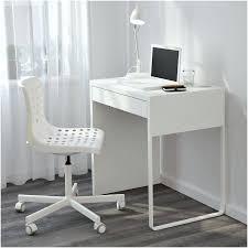 ikea office decor. Ikea Study Desk Decor Modern Also Lovely Best Minimalist  Images On Minimal Ikea Office Decor