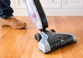 shark steam mop hardwood floors use caution when steam cleaning hardwood flooring elegant wood floor