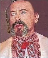 В гараже у сторонника Семенченко обнаружен арсенал оружия, - Шкиряк - Цензор.НЕТ 1879