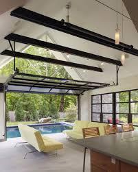 overhead glass garage door. Full Size Of Glass Door:glass Overhead Door Custom Garage Doors Aluminium G