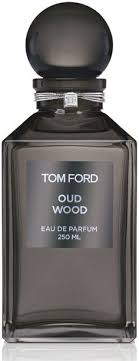 gucci intense oud. tom ford oud wood decanter, 8.4 oz. on shopstyle.com gucci intense
