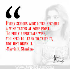 Lady Quotes Classy Ela CH on Twitter My favourite winerelated quotes which