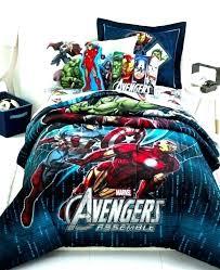 marvel bedding queen size duvet covers marvel comics bedding queen size avengers bedding layout design minimalist