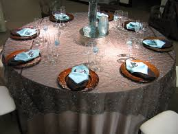 tablecloths whole linens cotton round tablecloth with rectangular tablecloth wedding catering table linens