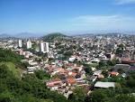 imagem de S%C3%A3o+Gon%C3%A7alo+Rio+de+Janeiro n-8