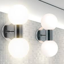 Badezimmerleuchten Lampen Badezimmer