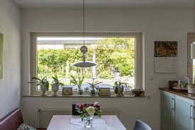 Holz Aluminium Fenster In Einfamilienhaus In Weil Der Stadt