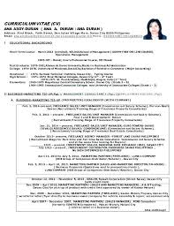 Cosmetology Sample Resume Beautician Resume Template Davidhdz Co
