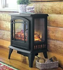 duraflame fireplace heater bronze infrared