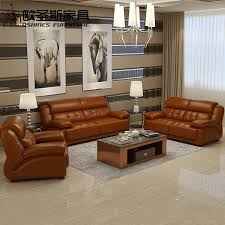 comfortable leather couches. 2017 New Design Italy Modern Leather Sofa ,soft Comfortable Livingroom Genuine ,real Couches S