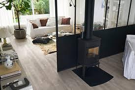Ein vinylboden ist ein designelement. Vinylboden Offizielle Pergo Website