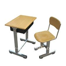 classroom desks and chairs. School Desk Chair Dwight Designs Photo Details - These We Try To Present That The Classroom Desks And Chairs