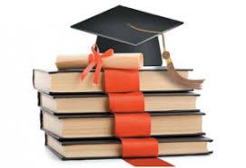 Защита диссертации как проходит и как подготовиться Объявления о представленных к защите диссертациях