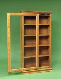 wood farmhouse barn door bookcase bar shelves ladder bookshelf world wood farmhouse barn door bookcase bar shelves ladder bookshelf world