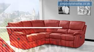 Stylish Sofas Simply Stylish Sofas Quality Leather And Fabric Sofas Youtube