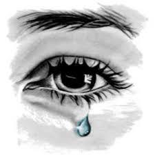 """Résultat de recherche d'images pour """"larme"""""""