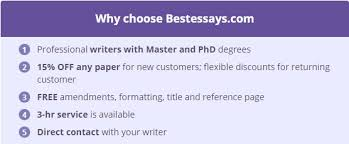 the most professional bestessay paper writing service ever try service 15% discount