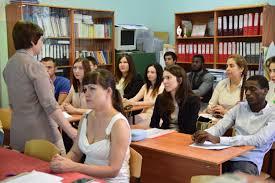 Защита группы слушателей по программе профессиональной  Защита группы слушателей по программе профессиональной переподготовки Экономика и управление на предприятии