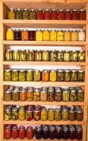 mason jar storage rack diy canning shelves images how to mason jar storage rack