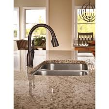 Best Brand Kitchen Faucets Best Pull Down Kitchen Faucet Kitchen Fantastic Kitchen Faucet