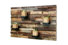 wood block wall art wood pallets wall art ideas peaceful pallet decor with decoration reclaimed w wood block mosaic wall art