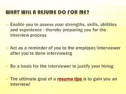 Tips On Writing Resume Writing A Resume Tips Tips On Resume Writing Resume Writing For 29
