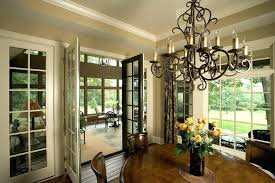 country chandeliers for dining room wooden country chandeliers country wooden primitive chandeliers french country chandeliers for