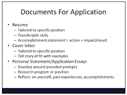 the gap year tips considerations and experiences ppt video 16 documents for application