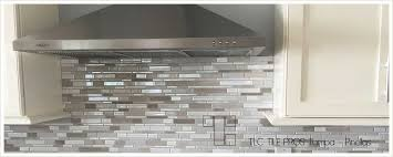 tlc tile pros tampa glass wall tile installers in tampa fl