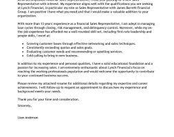 resume:Sales Representative Amazing Sales Representative Resume Cover  Letter Tips For Sales Representative Great Sales