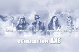 yngwie malmsteen seymour duncan the tones of generation axe by martina fasano yngwie malmsteen
