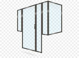 window sliding glass door sliding door frameless