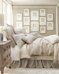 glory bed collection from neiman marcus