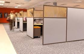 office cubicles walls. Office Cubicle Designs Cubicles Walls B 1 Co Desk