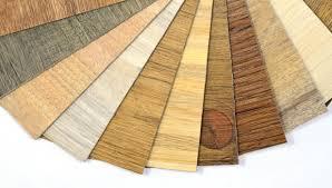 best vinyl flooring
