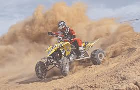 2018 suzuki 450 quad. wonderful quad suzuki 450 owners report 1 for 2018 quad