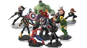 infinity 3 0 characters. disney infinity 2.0 character release dates 3 0 characters