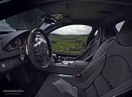 mercedes mclaren interior. mercedes benz slr mclaren 722 edition c199 2006 2007 mercedes mclaren interior g