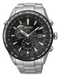 men s watches seiko sast021g