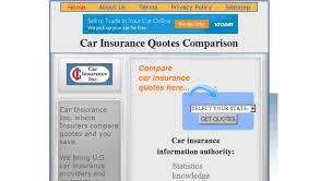 access insurance company quote 44billionlater