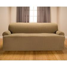 architecture alluring t cushion sofa slipcover galway premium stretch 3cd70ddf a6f3 4941 a61b 5e06e7dc09b8 600 tcushion