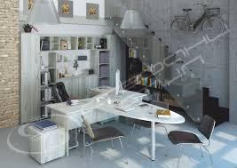 furniture configuration. Configuration 8- Office Furniture Stil