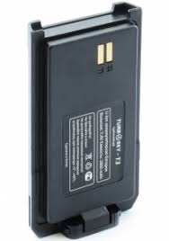 <b>Аккумулятор для рации TurboSky</b> T3 — купить в магазине ТопРадар