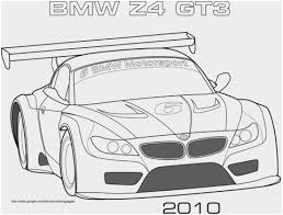 Car Coloring Pages Pretty Ausmalbild Red Bull Rb7 Formel 1 Auto