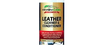 best leather sofa cleaner and conditioner leather sofa cleaner leather sofa conditioners best leather sofa cleaner