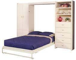 Electric Murphy Bed Berkeley Engineering And Research Inc