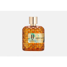 Парфюмерная вода Jardin de Parfums <b>UNIQUE</b> PERFECT AMBER ...