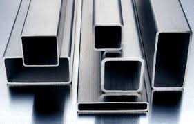 Jindal Stainless Steel Pipe Weight Chart Ss Pipe Weight Per