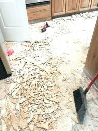 how to remove ceramic tile removing floor tile adhesive removing ceramic tile adhesive from remove ceramic